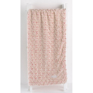 Cotton Tale Here Kitty Kitty Coverlet