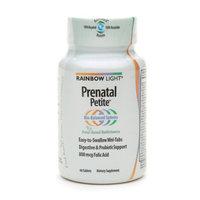 Rainbow Light Prenatal Petite