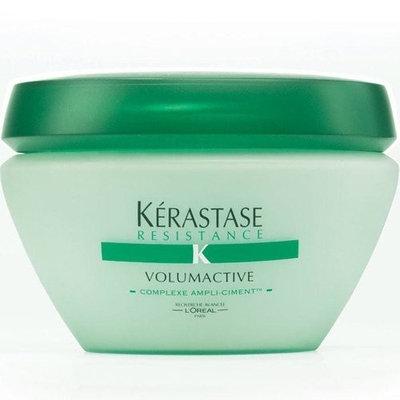 Kerastase Resist Volumactive Masque, 6.8 Ounce