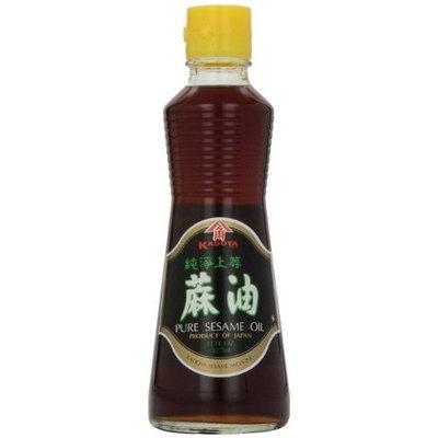 Kadoya Sesame Oil - 11 oz