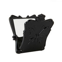 Anna Sui Black Beauty Mirror, 1 ea