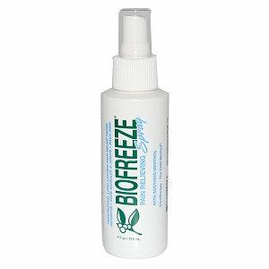 BIOFREEZE Pain Relieving Spray