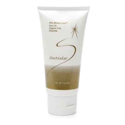 StarMaker Products One Minute Peel