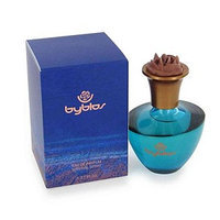 Byblos Eau de Parfum Spray for Women