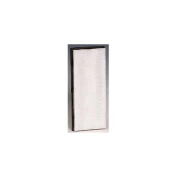RPS Rps Hoover WidePath Filter WH5835M-PDQ - Pack of 10