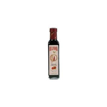 Bellindora Vinegar 400101 Balsamic Pomegranate - Pack of 3
