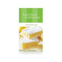 Barefoot Contessa Pantry Lemon Bar Mix.