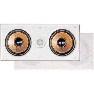 Pyle PDIWCS62 Speaker