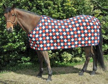 McAlister Anti-Pilling Premium Fleece Sheets