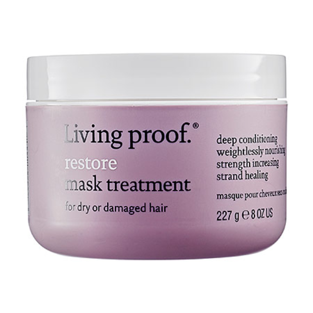 Living Proof Restore Mask Treatment 8 oz