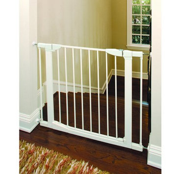 Munchkin Auto - Close Metal Gate Model 31066