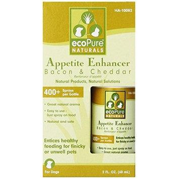 Our Pet's ecoPure Appetite Enhancer, 2 Ounce