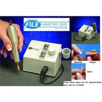 Medicool Electric Nail Filing System Master 520