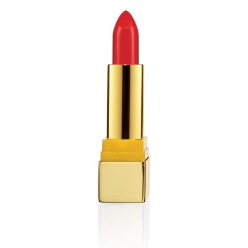 M.A.C Cosmetics Prabal Gurung Lipstick