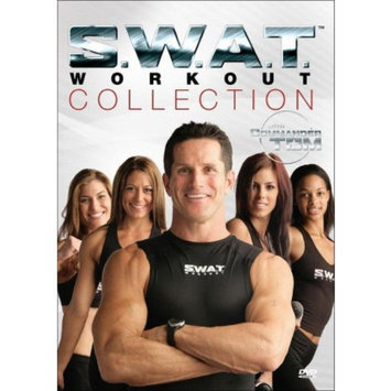 Well Go Usa Inc S.W.a.T. Workout 3 Pack