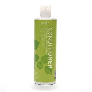 Acure Organics Conditioner