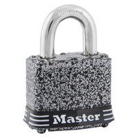 Master Lock 380D 1 1/2in. Corrozex Padlock
