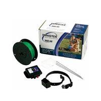 Radio Systems Innotek Basic In-Ground Pet Fencing System, SD-2000