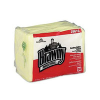 Brawny Industrial Dust 'N Clean Cleaning Cloths