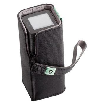 Lytro Camera Sleeve - Black (M02-100006)