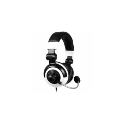 DreamGear Xbox 360 Elite Gaming Headset