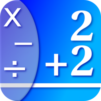 TicTapTech, LLC Math Fact Master: Addition, Subtraction, Multiplication, and Division