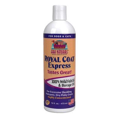 Ark Naturals Royal Coat Express