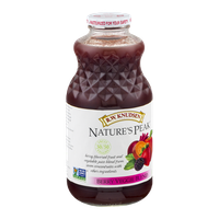 R.W. Knudsen Nature's Peak Berry Veggie Blend