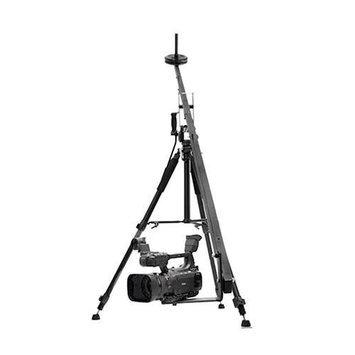 ProAm Orion DVC200 8' Camera Crane/Jib