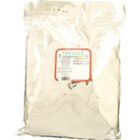 Frontier Peppermint Leaf - Cut & Sifted - Certified Organic
