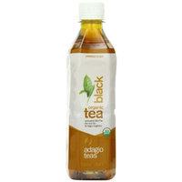 Adagio Teas Adagio Iced Tea - Black, 16.9 Ounce Bottle (Pack of 15)