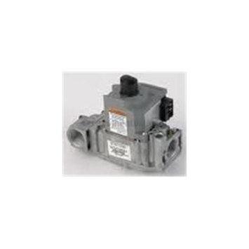 HAYWARD Hayward FDXLGSV0001 Gas Valve Natural Kit Fd