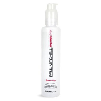 Paul Mitchell Round Trip, 6.8 Ounce