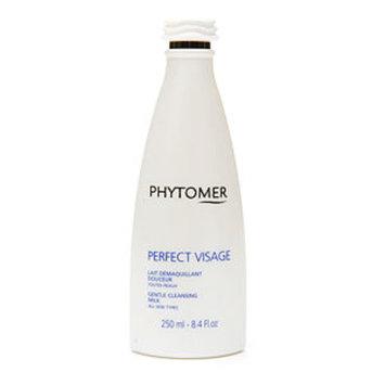 Phytomer Perfect Visage Gentle Cleansing Milk