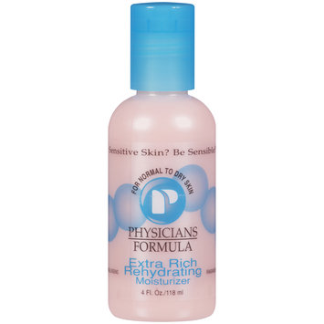 Physicians Formula Extra Rich Rehydrating Moisturizer