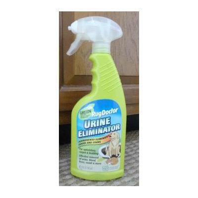 Rug Doctor  Urine Eliminator