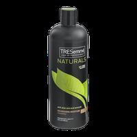 TRESemmé Naturals Nourishing Moisture Shampoo
