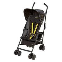 Baby Cargo Baby Series 100 Stroller - Sun Night