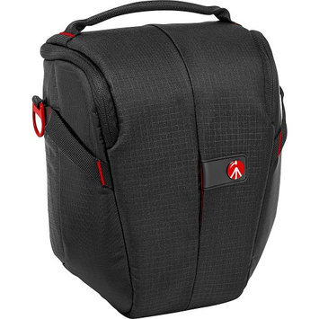 Manfrotto Bags Access Pro Light Camera Holster