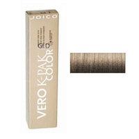 Joico Vero K-Pak Color Permanent Creme Color 8A Medium Ash Blonde