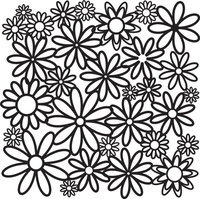 The Crafters Workshop TCW-155 Crafter's Workshop Templates 12 x 12 Inch