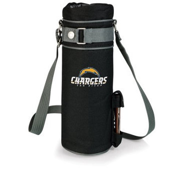 Nfl - San Diego Chargers Picnic Time San Diego Chargers Insulated Wine Sack