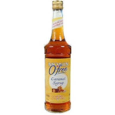 Monin Caramel Drink Syrup, 750mL (01-0037) Category: Drink Syrups
