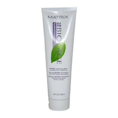 Matrix Biolage Conditioning Balm, 8.5 Ounce