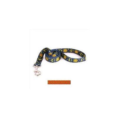 Yellow Dog Design CLO104LD 3/8