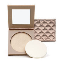 tarte Provocateur Amazonian Clay Shimmering Powder