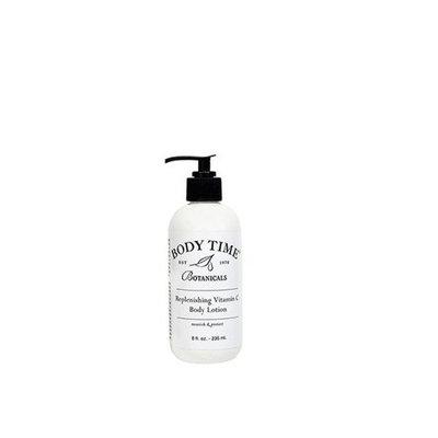 Body Time® Replenishing Vitamin C Body Lotion - 8.3 oz.