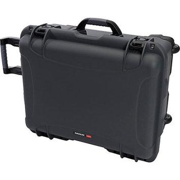 NANUK 950 Case With Padded Divider