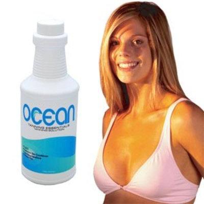 1 Pint of Ocean 8.5 %