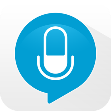 Appic Fun Speak & Translate - Live Voice and Text Translator with Speech and Dictionary